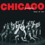 Chicago - Mx