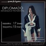 diplomado_18_01